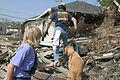 FEMA - 19897 - Photograph by Andrea Booher taken on 10-15-2005 in Louisiana.jpg