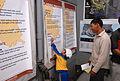 FEMA - 21626 - Photograph by Marvin Nauman taken on 01-21-2006 in Louisiana.jpg
