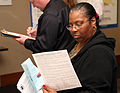 FEMA - 21700 - Photograph by Robert Kaufmann taken on 01-20-2006 in Louisiana.jpg