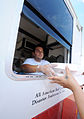 FEMA - 38930 - Red Cross Assists Residents with a hot meal in Texas.jpg