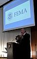FEMA - 46104 - Embassy of Switzerland, Washington, D.C..jpg