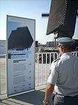 FIDAE 2014 - Radar 3D Argentino - DSCN0547 (13496780025).jpg
