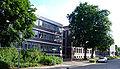 FKG Göttingen Anbau.jpg
