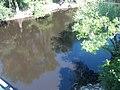 FL Jennings CR 150 Alapaha River north01.jpg