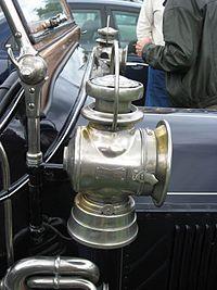 Lucas Industries - Wikipedia
