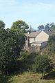 FR48 Saint-Julien-du-Tournel Malmont 02.JPG
