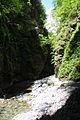 FR64 Gorges de Kakouetta78.JPG