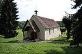 FR77 Saint-Augustin chapelle Sainte-Aubierge 2.JPG