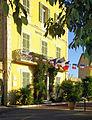 FR Bormes-les-Mimosas town hall.jpg
