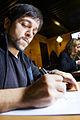 Fabio Celoni Fumettista - 2015.jpg