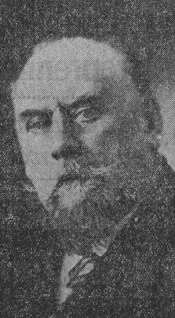 Fabius de Champville, Gustave (L'Echo d'Alger, 1937-03-15).jpg