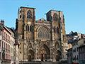 Facade Cathédrale Vienne.JPG