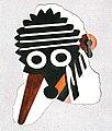 Face Mask Teleiat Ghassul.jpg