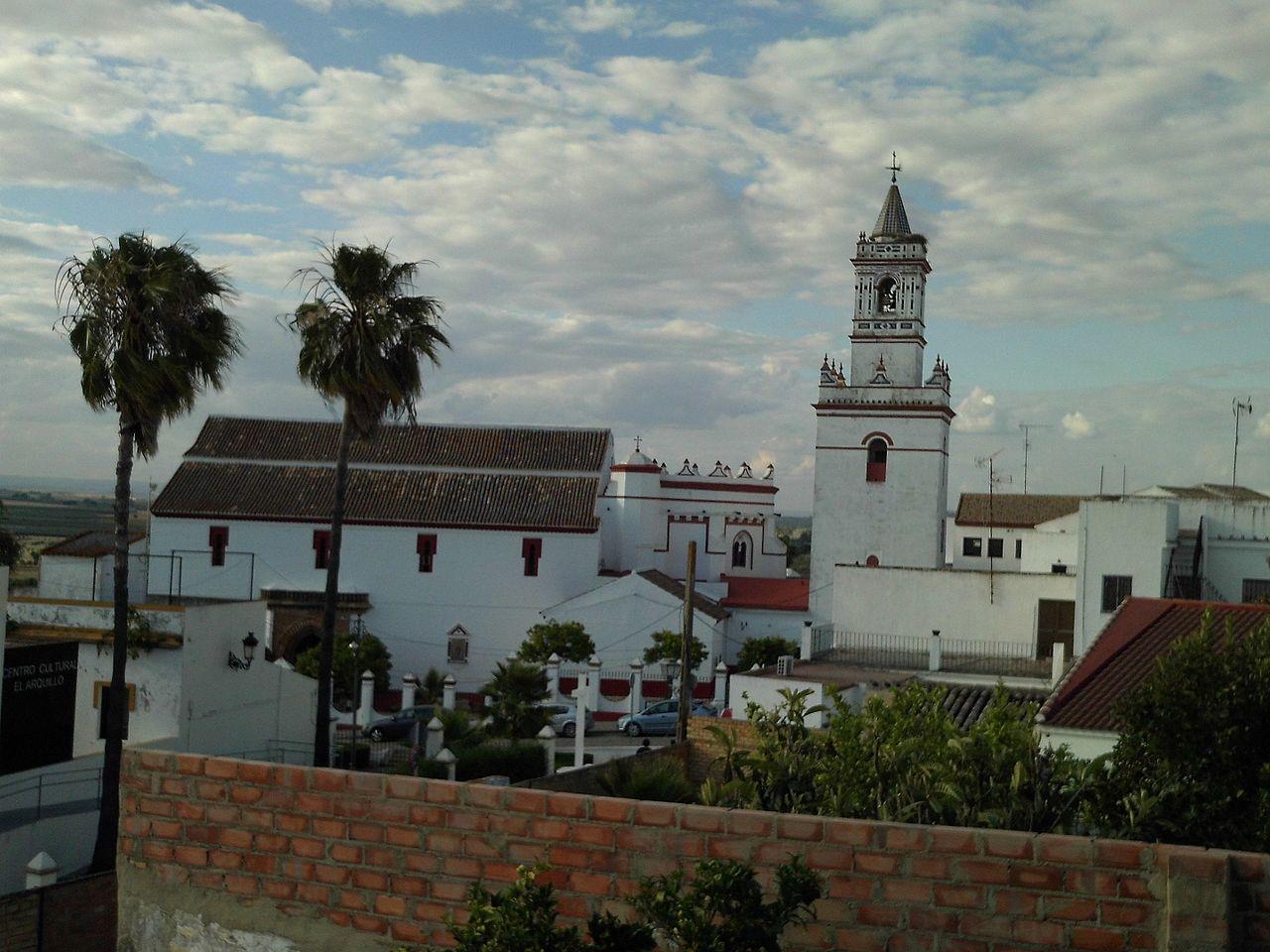 Fachada Iglesia de San Pablo.jpg