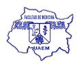 Facultad de Medicina de la UAEM.png
