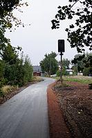 Fahrradweg bei Hp. Ursprung.JPG