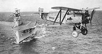 Fairey Flycatcher.jpg