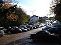 Fairpark car park, Exeter - geograph.org.uk - 283375.jpg