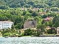 Fale Lago Maggiore 12.jpg