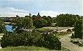 Falkenberg - KMB - 16001000331364.jpg