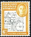 FalklandIslandsDependencies1948orange6dSGG9-G16 3 2.jpg