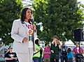 Families Belong Together SF rally 20180623-3706.jpg
