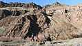 Family recreation on the Owyhee River (23059429789).jpg