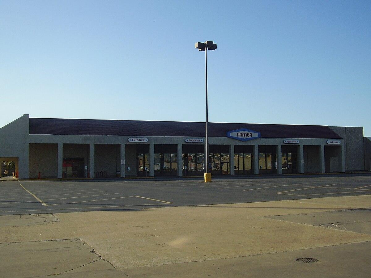Luxury Furniture Stores San Antonio Tx