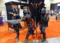 Fan Expo 2015 - Orcs (21580299308).jpg