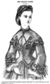 Fanchon Jacket, front view.png