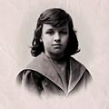 Fanck arnold heinrich ca 1896.png
