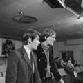Fanclub - Van Kooten & De Bie 04-11-1967 3.png