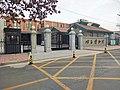 Fangzi Museum 2020-12-26.jpg