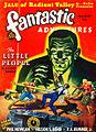 Fantastic adventures 194003.jpg