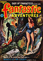 Fantastic adventures 195302.jpg