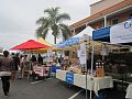 Farmers market in Little Italy.jpg
