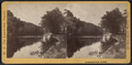 Farmington River, by De Lamater, R. S. (Richard S.).png