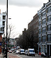 Farringdon Road.jpg
