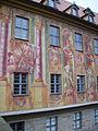 Fassade Altes Rathaus Bamberg.jpg