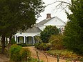 Faunsdale Plantation 02.jpg