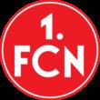 Fcn logo 1940.png