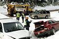 Feb. 24 crash Santiam Pass (5495544378).jpg