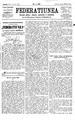 Federațiunea 1871-01-01, nr. 1.pdf