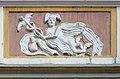 Feldkirchen Kirchgasse 3 Parapet-Relief 02072016 3529.jpg