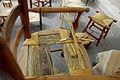 Felibree-Piegut chaise.JPG