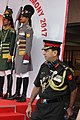 Felicitation Ceremony Southern Command Indian Army 2017- 11.jpg