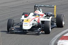 Berger Used Cars Hazleton