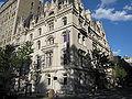 Felix Warburg Mansion 006.JPG