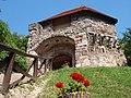 Fellegvár (7612. számú műemlék) 2.jpg