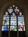 Fenêtre et vitrail - Montireau 7.JPG